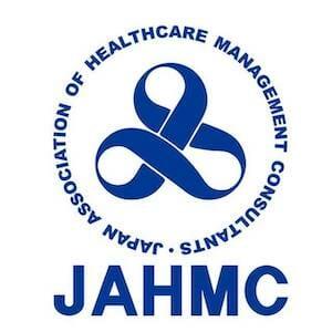 logo_jahmc