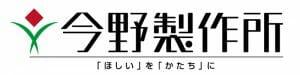 logo_konno