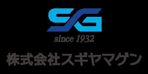 logo_sugiyamagen